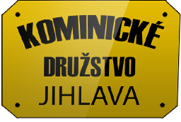 logo firmy KOMINICKÉ DRUŽSTVO
