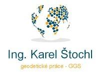 logo firmy Ing. ŠTOCHL KAREL - GGS