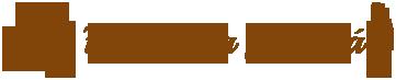 logo firmy Ekofarma Jedlová
