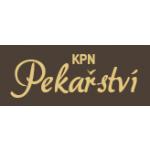 logo firmy KPN PEKAŘSTVÍ