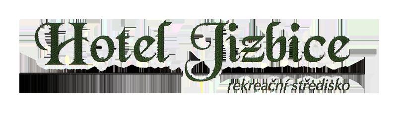logo firmy Rekreační středisko Jizbice pod Blaníkem