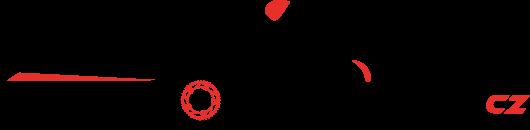 logo firmy Martin Luòák - prodej a servis jízdních kol ,elektrokol  a fitness strojù