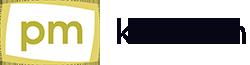 logo firmy Kamenictví Opoèno Martin Holanec