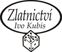 logo firmy ZLATNICTV� KUBIS