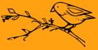 logo firmy AUTODOPRAVA VRABEC