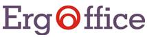 logo firmy ErgoOffice
