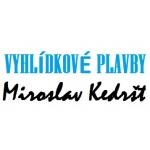 logo firmy Miroslav Kedršt