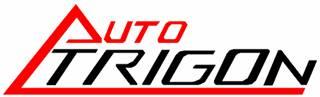 logo firmy Auto Trigon