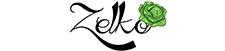 logo firmy Zelko s.r.o. Buèina