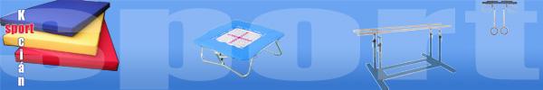 logo firmy KOCIÁN-SPORT