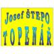 logo firmy Josef Štepo - Instalatérství