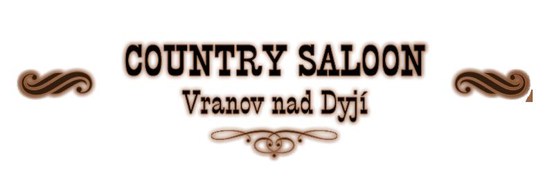 logo firmy Hotel Country Saloon