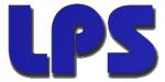 logo firmy sdružení LPS