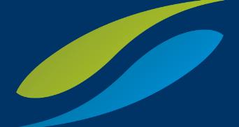logo firmy ŠÁRKA MITREGOVÁ - ubytovna Stříbro