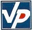 logo firmy Jiøí Šály - VODO - PLAST