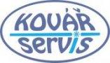 logo firmy KOVÁØ SERVIS