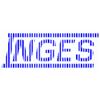 logo firmy INGES, spol. s r.o.