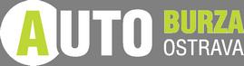 logo firmy TRŽIŠTĚ PRO MOTORISTY