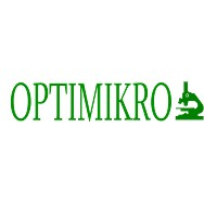 logo firmy Optimikro