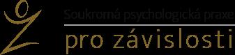 logo firmy PhDr. Zdeòka Košatecká