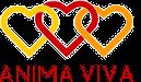 logo firmy ANIMA VIVA