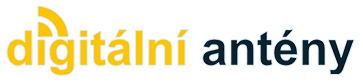logo firmy Montáž satelitu a digitálních antén - Roman Pergler