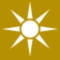logo firmy AUTOCAMP SLUNEČNÁ