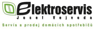 logo firmy Elektroservis Zbraslav