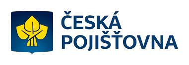 logo firmy Libuše Chlupsová - Česká pojištovna