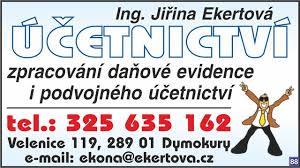 logo firmy EKONA