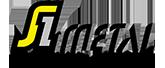 logo firmy SZAKAL METAL