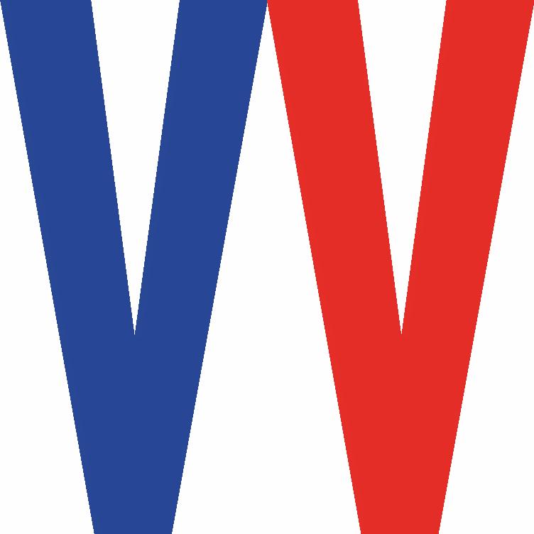 logo firmy VV MUSIC SHOP