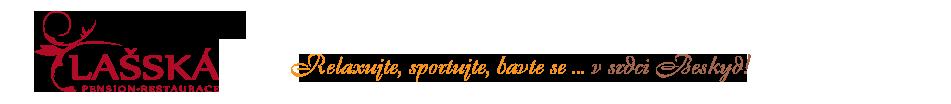 logo firmy RABEN OSTRAVA