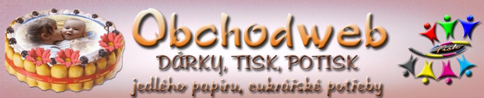 logo firmy Ludmila Petráková