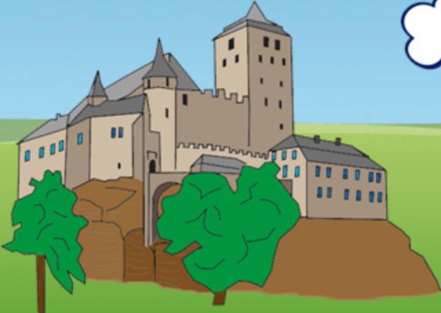 logo firmy MŠ Libošovice