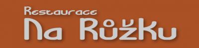 logo firmy Restaurace Na Růžku