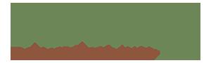 logo firmy Rekreační středisko Vápenky