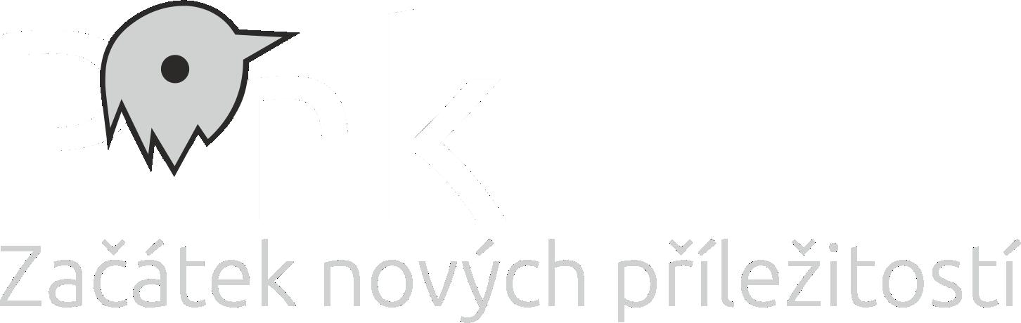 logo firmy PODNIKATELSKÝ INKUBÁTOR KROMÌØÍŽ