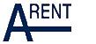 logo firmy ARENT AUTODOPRAVA