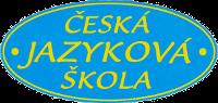 logo firmy Ing. František Kalouš - jazyková škola
