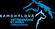 logo firmy VETERINÁRNÍ KLINIKA LOMNICE NAD POPELKOU