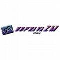 logo firmy Zdenìk Mazur – osobní autodoprava