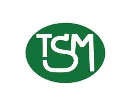 logo firmy TECHNICKÉ SLUŽBY JABLONNÉ V PODJEŠTĚDÍ