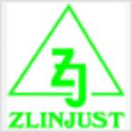 logo firmy ZLÍNJUST spol. s r.o.