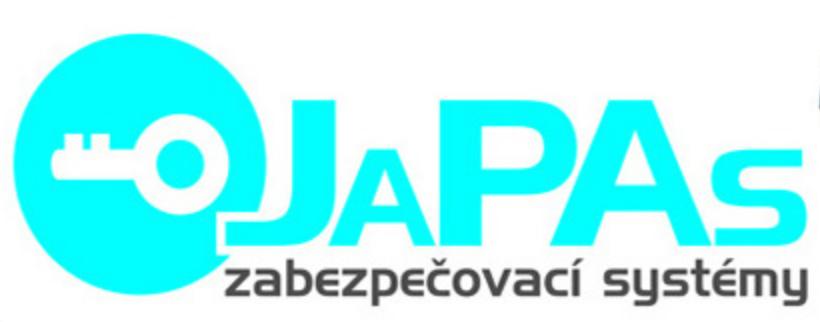 logo firmy JIŘÍ a PETR AMBROŽ sdružení