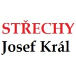 logo firmy Klempířské a pokrývačské práce - Josef Král