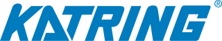 logo firmy KATRING