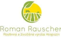 logo firmy ROMAN RAUSCHER