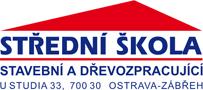 logo firmy SOU SVÁŘEČSKÁ ŠKOLA