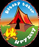 logo firmy Dìtský Tábor Hryzely z.s.